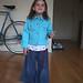 2006-05-11 05 Posando