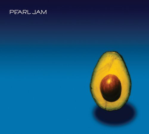 Pearl Jam 2006