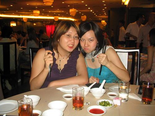 Suan and FA