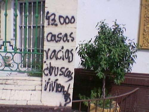 Imagen(189)