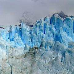 Glaciar photo by DIDS'