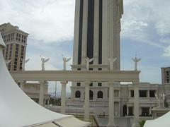 Caesar's Palace IV