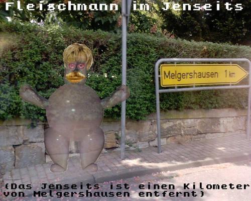 Nordhessentour_2