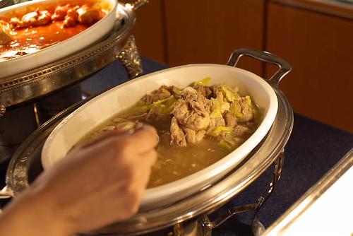 煮込み料理2