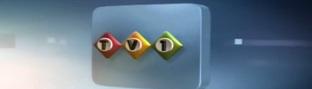tv1box