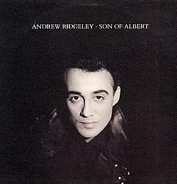 Andrew-Ridgeley-Son-Of-Albert-216116