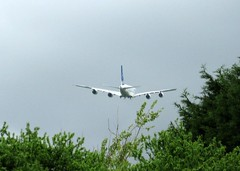 A380 2/3