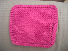 washcloth3