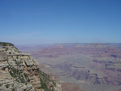 Mather Point View V