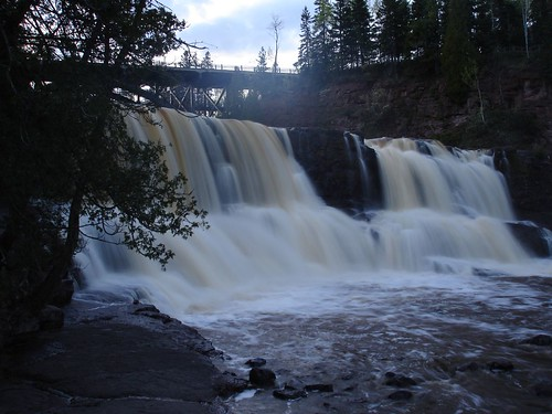 Gooseberry Falls (35)