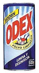 Odex 2