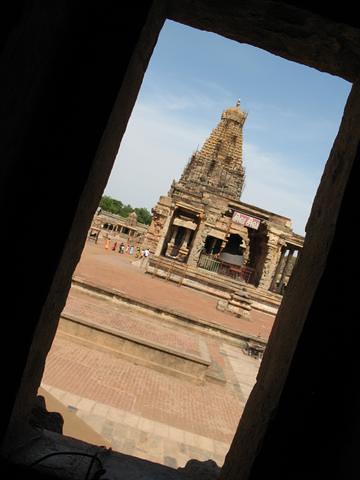 temple-art