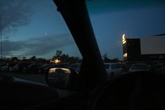 Oakville 5 Drive-In