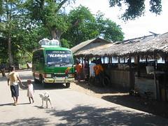 Village Food Stop