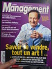 Management Juin 2006