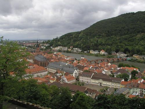 Heidelberg May 2006 081