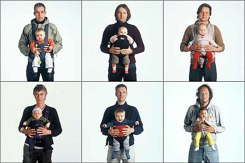 Rad Dads