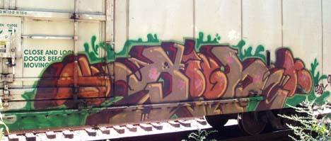 boxcar10