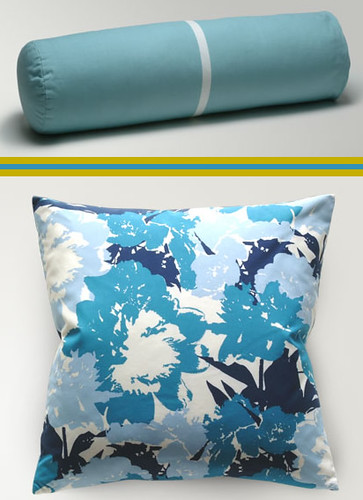 Unison Home - New Modern Bedding!