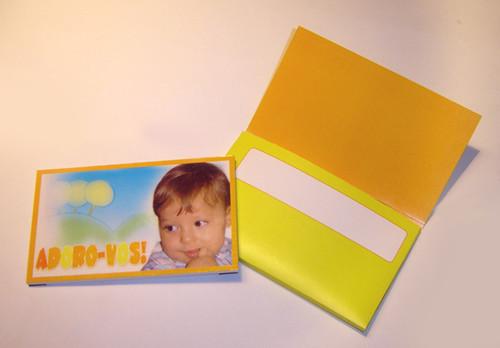 Íman Amarelo