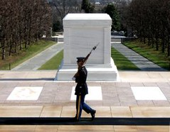 505487_tomb_of_the_unknown_soldier