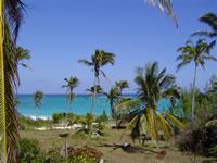 Bahamas Vacant Land