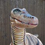 velociraptor3