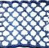 diamonddishcloth