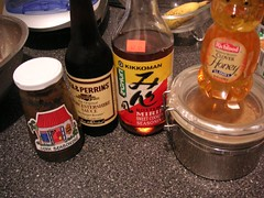 jerked chicken jamaican recipe