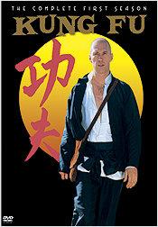 """""""Kung Fu"""" al cine"""