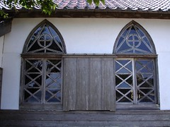 gorin_church windows