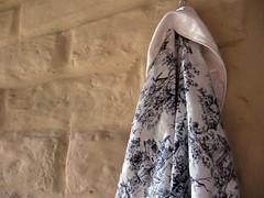 er robe2