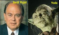 Yoda Pujol