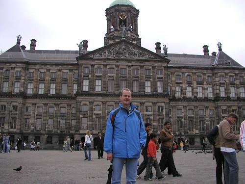 Amsterdam HY 0606 001