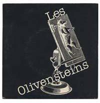 olivensteins