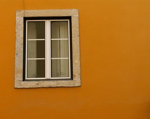 Lisboa, Rua de São Bento