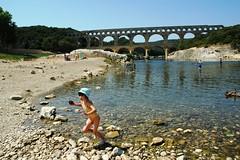 Img2006-07-05-0065 (Provence Cote d'Azur)