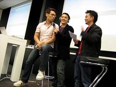 iShop Seminar