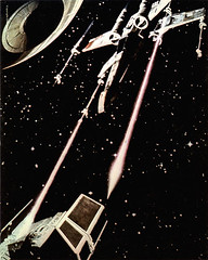 promotional_still-x-wing_tie