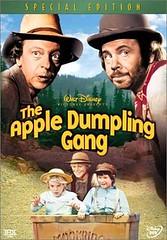 apple-dumpling-gang
