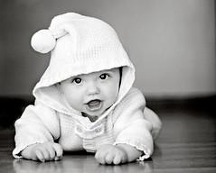doll-baby. photo by ♥ ella minnow peas ♥
