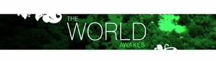 worldawakes