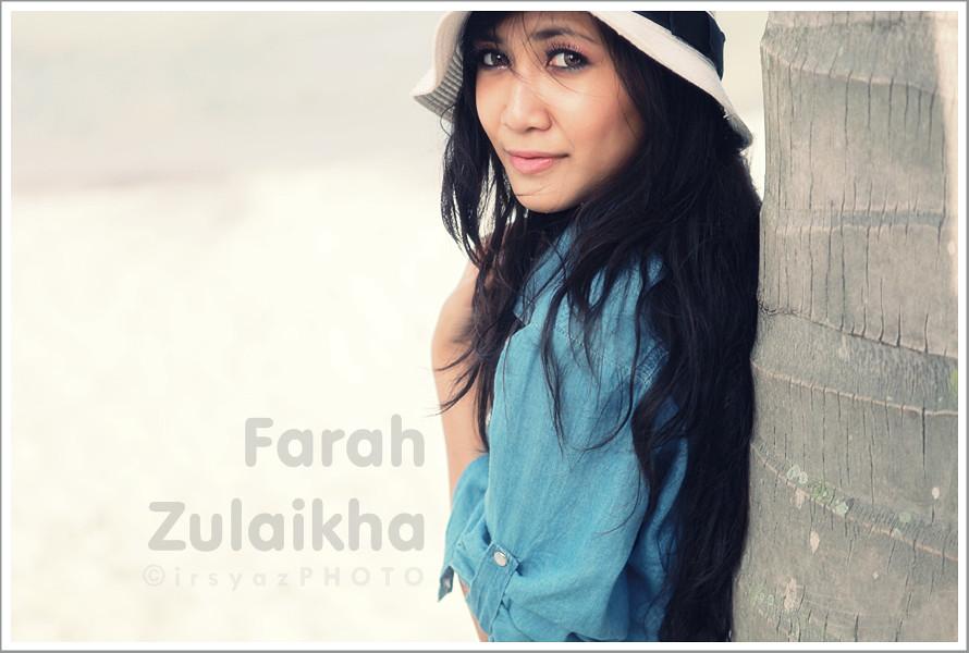 Farah Zulaikha @ Putrajaya-9.jpg