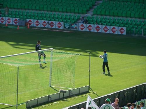 5652680697 d38e9bd99d FC Groningen   NEC 3 1, 24 april 2011