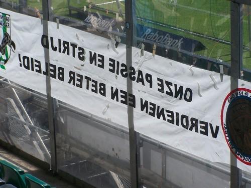 5676970088 711a317c12 ADO Den Haag   FC Groningen 2 4, 1 mei 2011