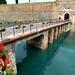 Ponte & Porte