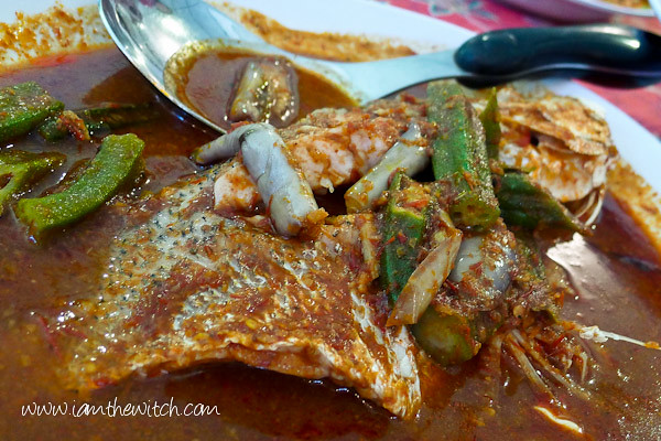 Melaka Food-14