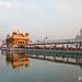India_culture (4)