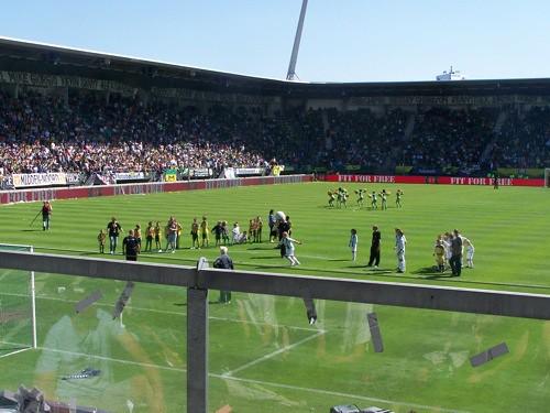 5676524379 418953742b ADO Den Haag   FC Groningen 2 4, 1 mei 2011