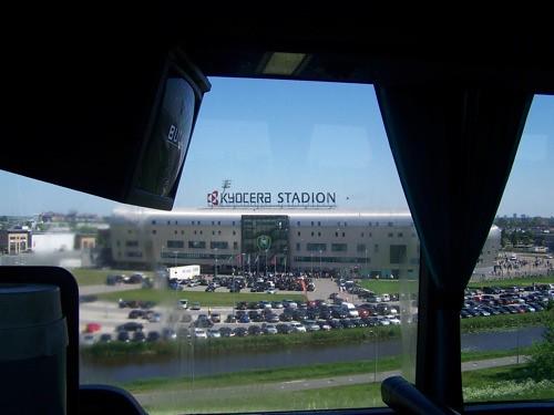 5676973630 a2b4f628c8 ADO Den Haag   FC Groningen 2 4, 1 mei 2011